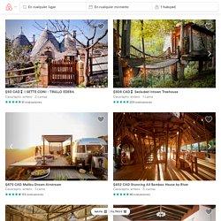 Búsqueda en Airbnb: alquiler de minibus en rio de janeiro & alquiler minibus privado bombay