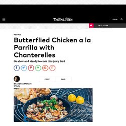How_to_Make_Butterflied_Chicken_a_la_Parrilla_with_Chantere
