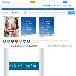 Blue Button Shop