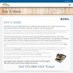 Home Ryte Solutions