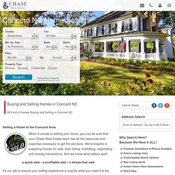 Homes for sale Kannapolis nc