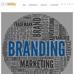 C'est quoi… Le Brand Content ?