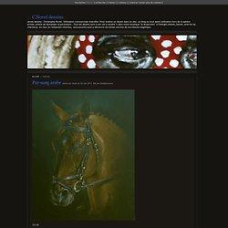 C.Novel dessins » chevaux