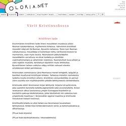 © Päivi Hintsanen 2000-