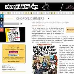 C - www.pierrecarles.org