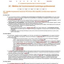 Guide C2i2e Aix-Marseille