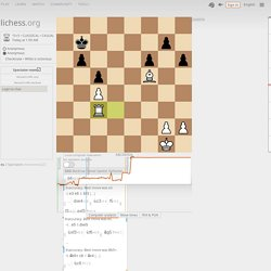 Anon. vs Anon. in C9nnaqbz : D00 Blackmar-Diemer Gambit: Netherlands Variation