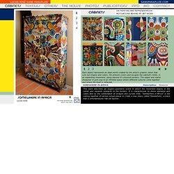 Cabinets - SANSPARAPLUIE.COM