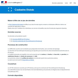 cadastre.data.gouv.fr