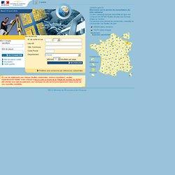 cadastre.gouv.fr
