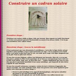 cadransolaire1