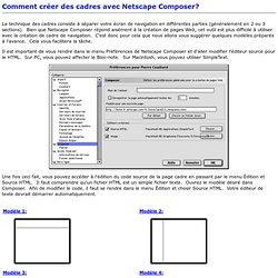 cadre.html