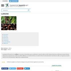 Caféine - La Bible de la Caféine (Bienfaits, Posologie, Mythes)