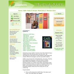 www.thedailycafe.com/public/department105.cfm