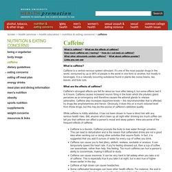 Brown University Health Education