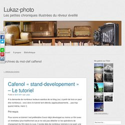 Lukaz-photo