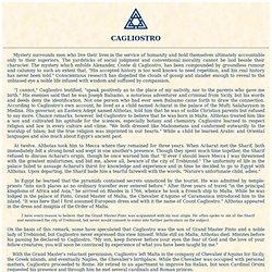 Theosophy Trust