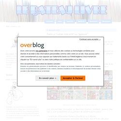 """Faire un """"cahier interactif"""" ou """"lapbook"""""""