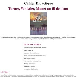 cahier8%202006