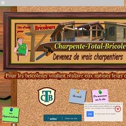 Charpente _ calcul