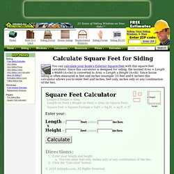 Online Calculators Carol2chat Pearltrees