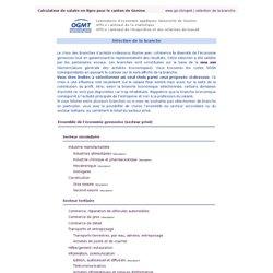 Calculateur de salaire en ligne pour le canton de Genève