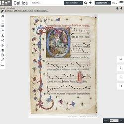 Guillelmus a Mederio , Calendarium sive Commemorationes sanctorum monachorum , Missa et officium sanctarum reliquiarum , Officia sancti Georgii et sanctae Marinae .