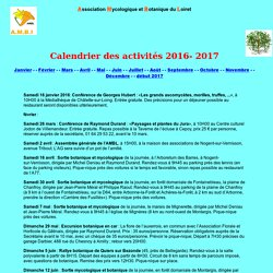 calendrier.html