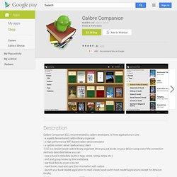groove ip user guide pdf giug