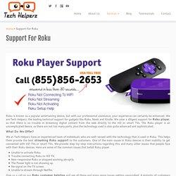 Roku Com Link Code
