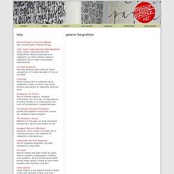 Corsi di calligrafia e scrittura - scrittura sperimentale tipografia
