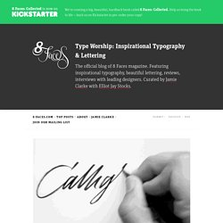 How to get started in Calligraphy In this our...