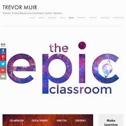 Stop Calling Them Soft Skills; They're Essential Skills — Trevor Muir