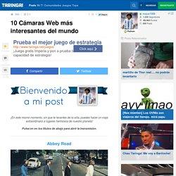 10-Camaras-Web-mas-interesantes-del-mundo