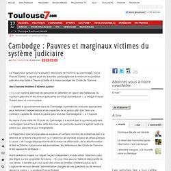 Toulouse7 – Informations Toulouse France International, actualités, divertissements et reflexion