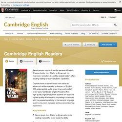 English Readers