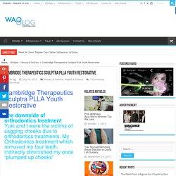 Cambridge Therapeutics Singapore review