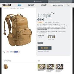 Linchpin™