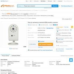 5mp Ip Camera,Ip Camera H264,Small Ip Camera - Buy 5mp Ip Camera,Ip Camera H264,Small Ip Camera Product on Alibaba