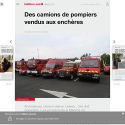 Edition du soir Ouest France