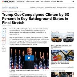 www.nbcnews