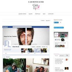 Las 10 campañas más creativas en redes sociales - El Efecto Flynn, el lado creativo de Dicreato