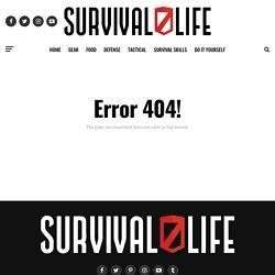 Survival Life - Survival Life