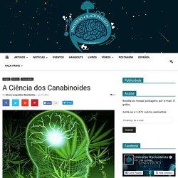 A Ciência dos Canabinoides
