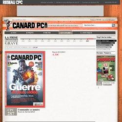 Magazine > CPC287