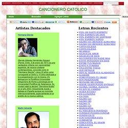 www.musicatolica.me/cancionerocatolico/