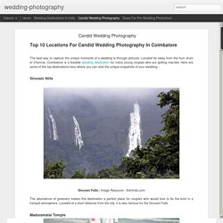 wedding-photography: Candid Wedding Photography