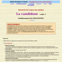 candida1-diagnostic