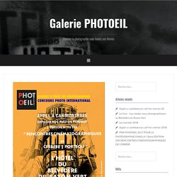 Appel-a-candidatures-call-for-entries-20