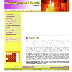 candle class|candle material in India|Professional chocolate course in India|Candle material|Shampoo cream making classes